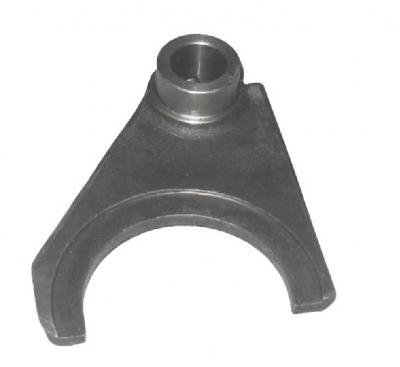 CODE -  371035