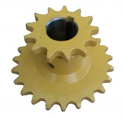 CODE - 378353