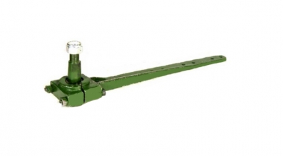 CODE AH21346 SPECIAL