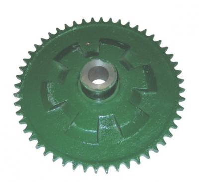 CODE Z10849   (Z10848)