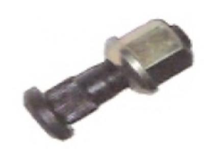 CODE Z25799